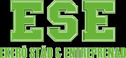 Ekerö Städ & Entreprenad